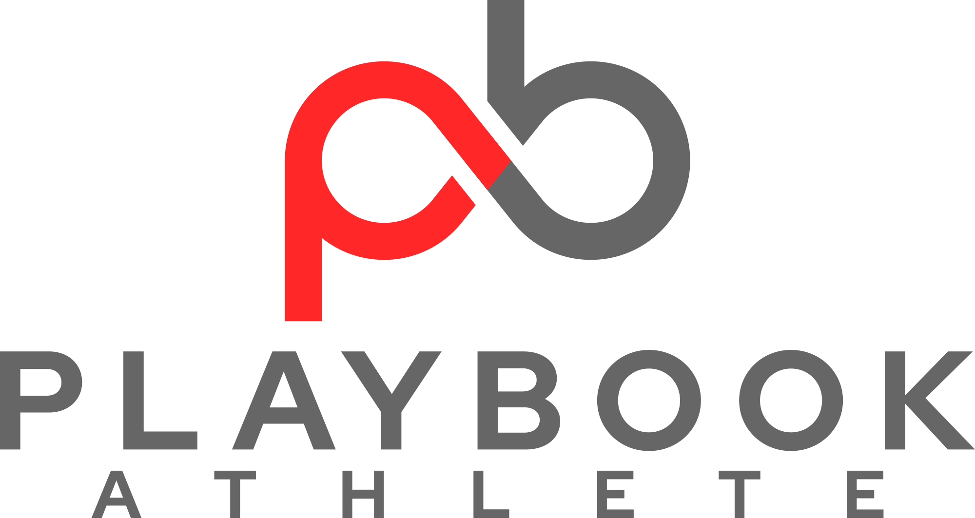 Playbook Athlete