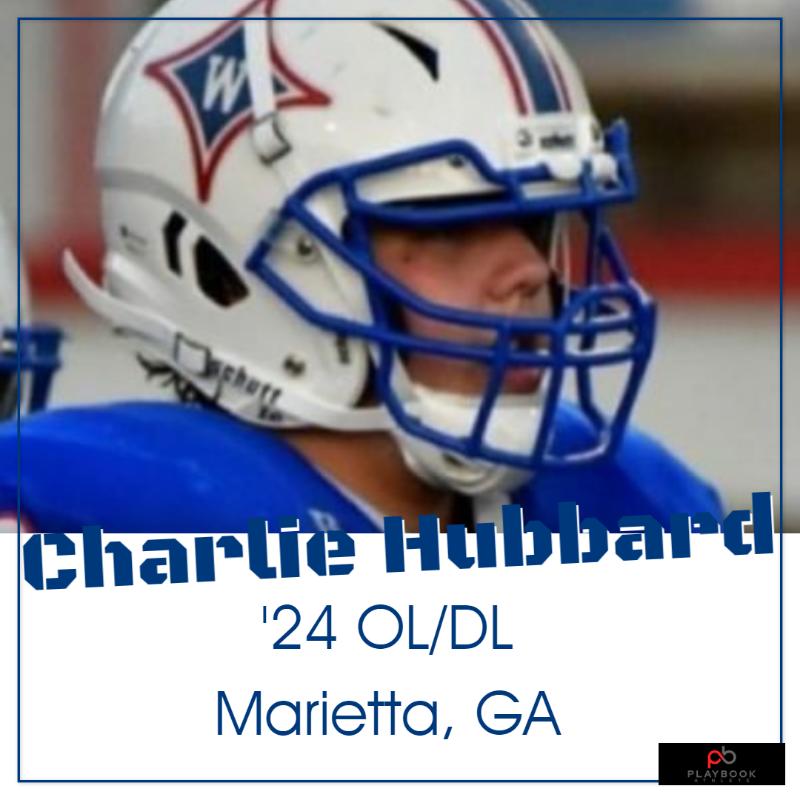 charlie-hubbard-profile-pic