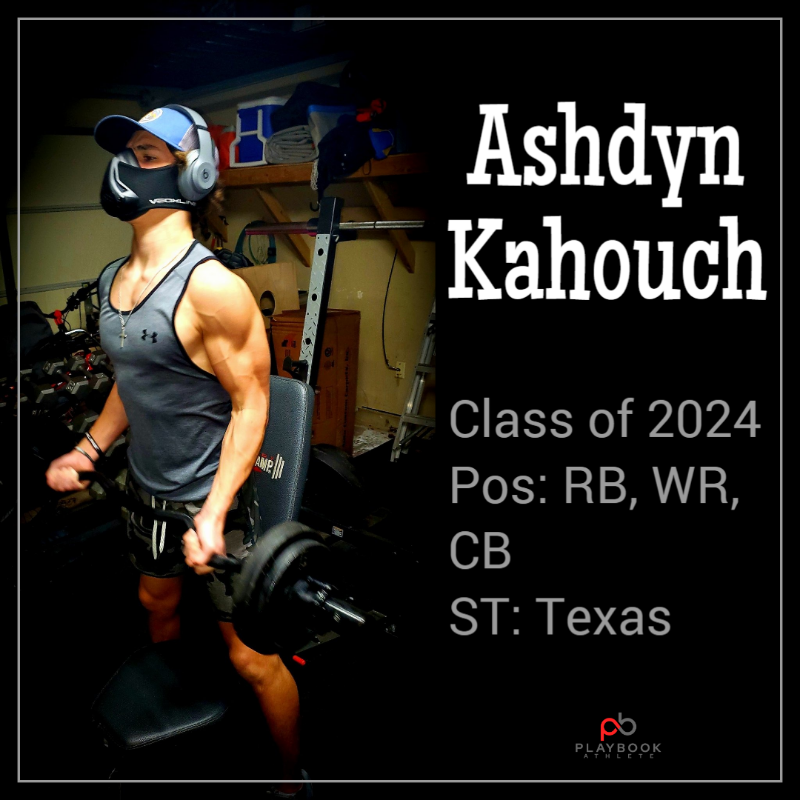ashdyn-kahouch-profile-pic