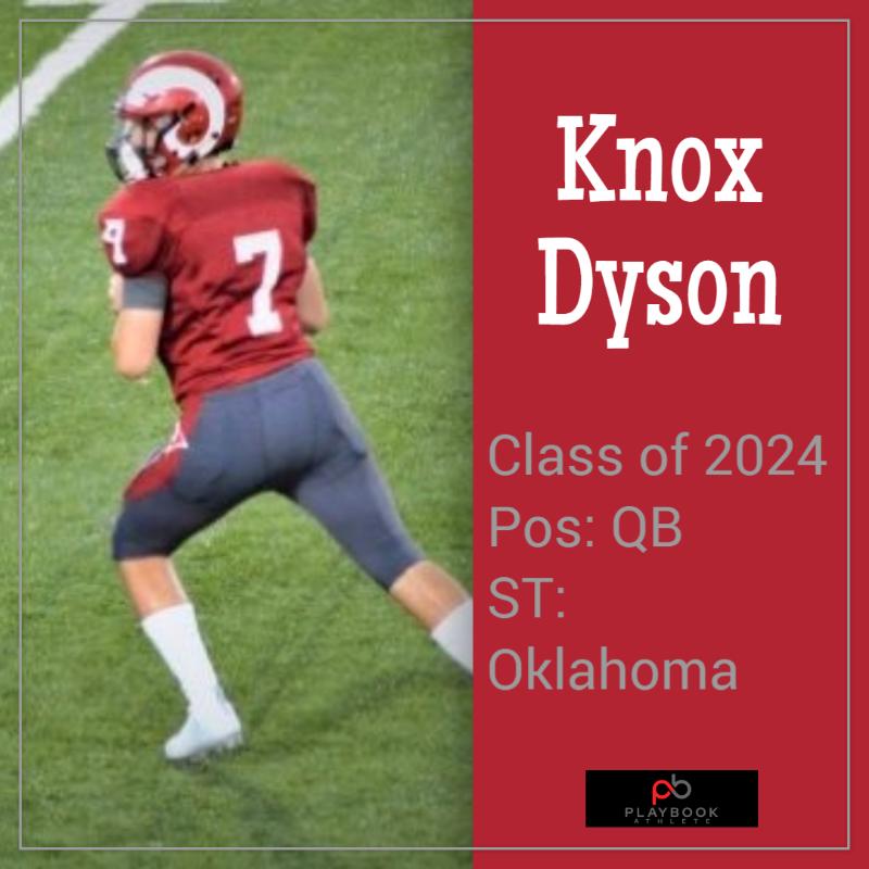 knox-dyson-profile-pic