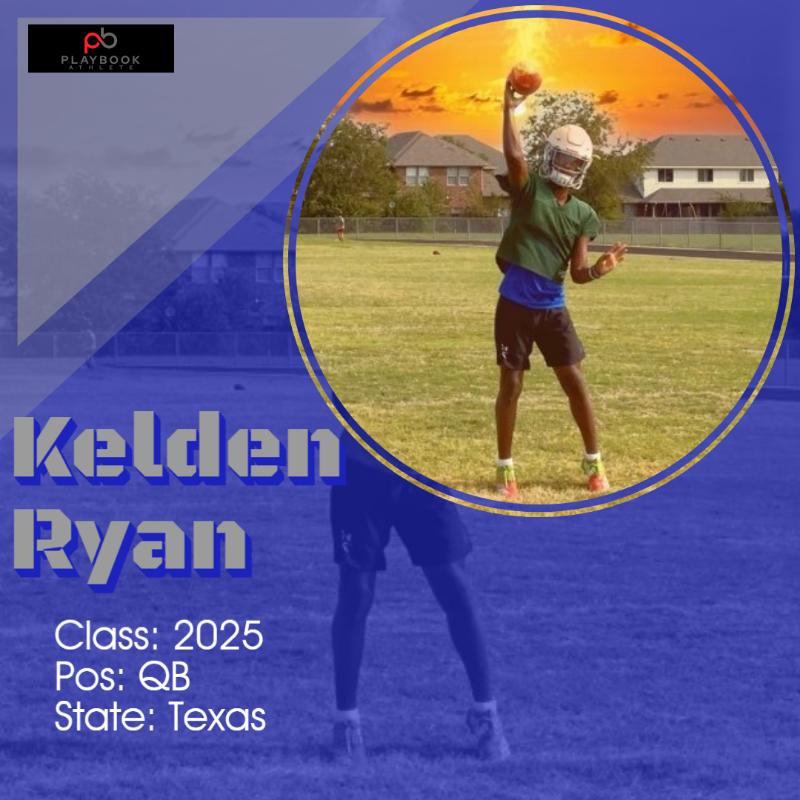 kelden-ryan-profile-pic