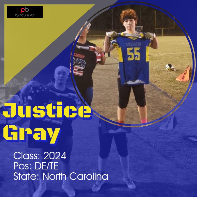 justice-gray-profile-pic
