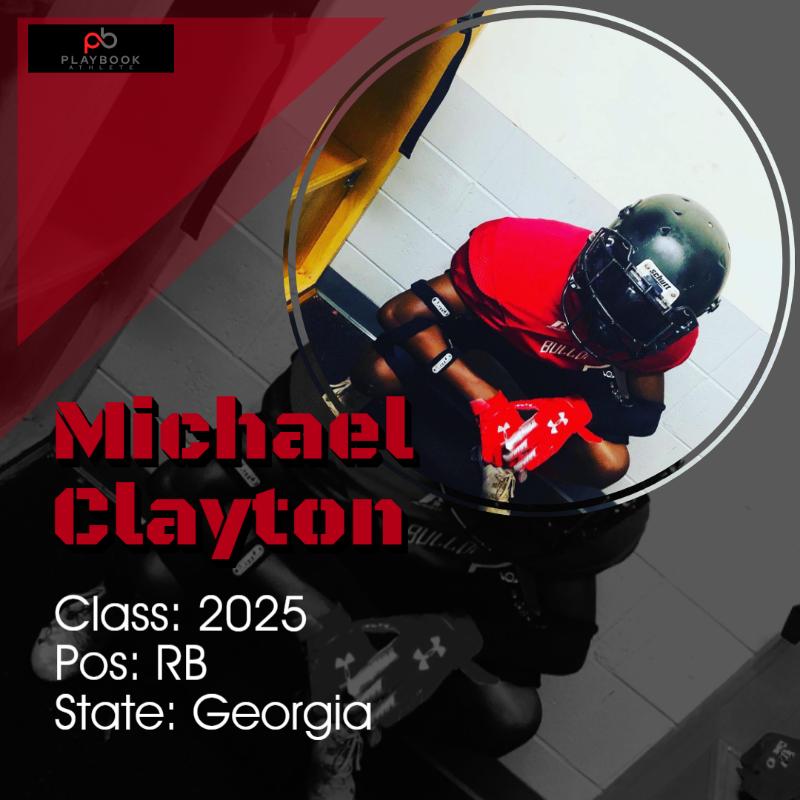 michael-clayton-profile-pic