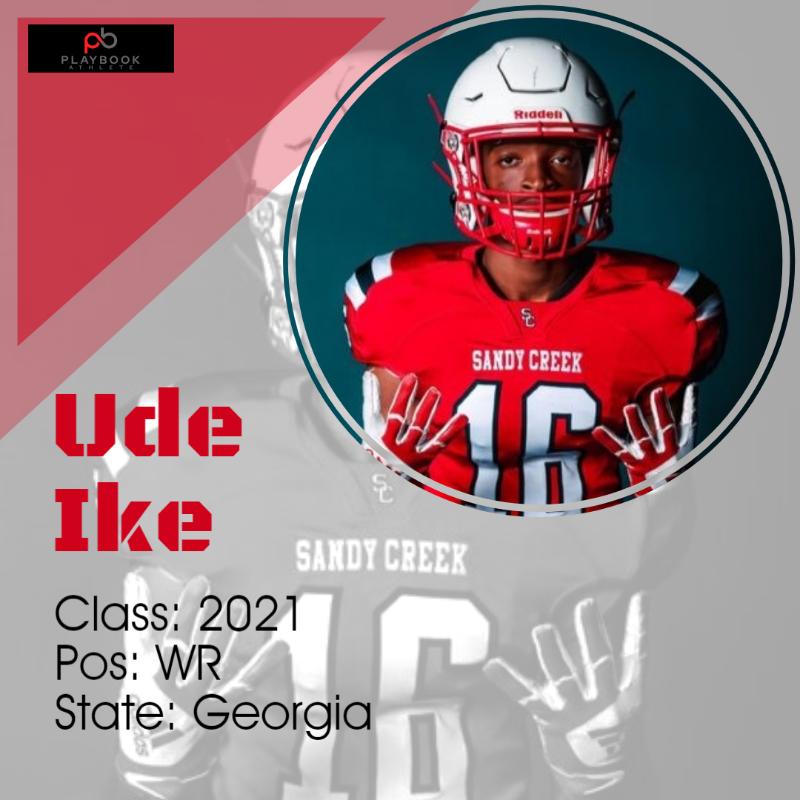 ude-ike-profile-pic