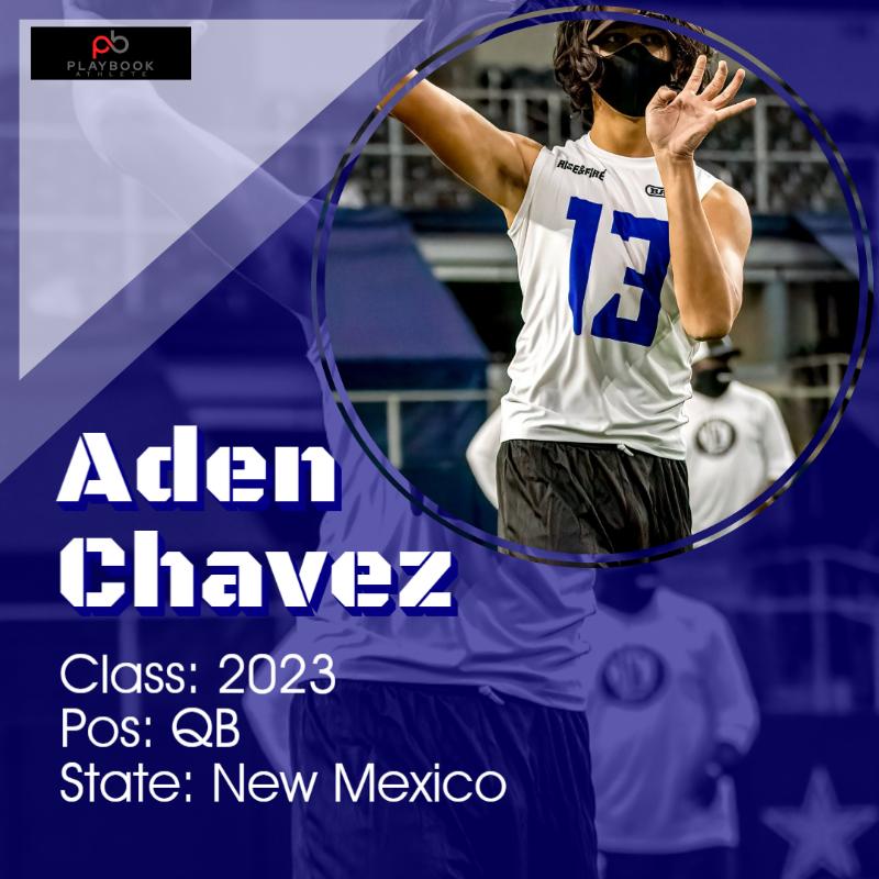 aden-chavez-profile-pic