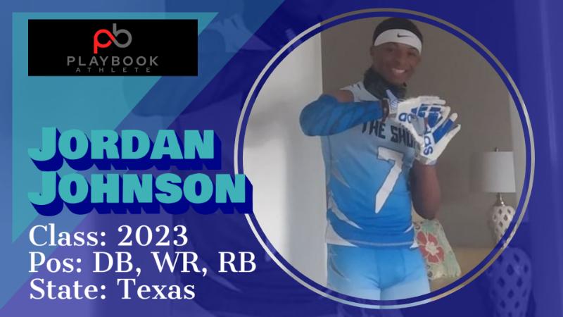 jordan-johnson-profile-pic
