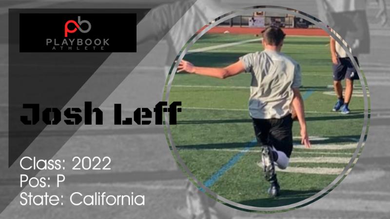 josh-leff-profile-pic