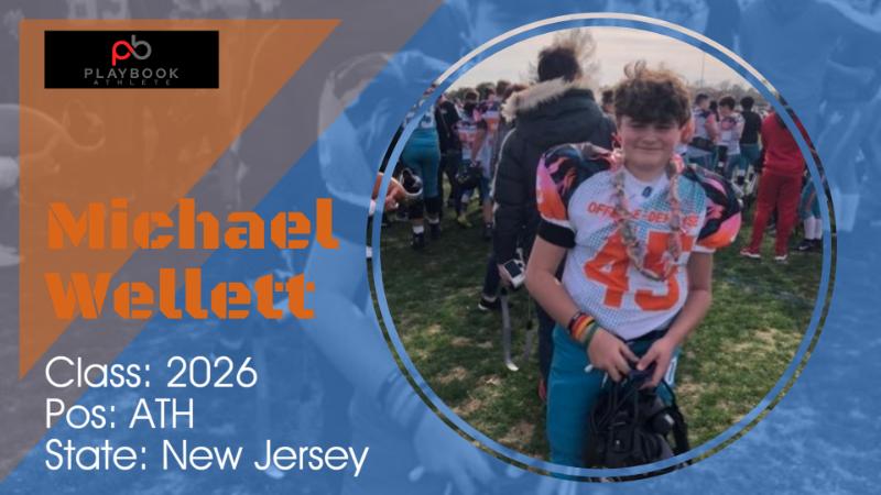 michael-wellett-profile-pic