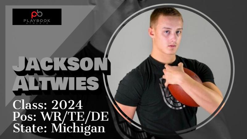 jackson-altwies-profile-pic