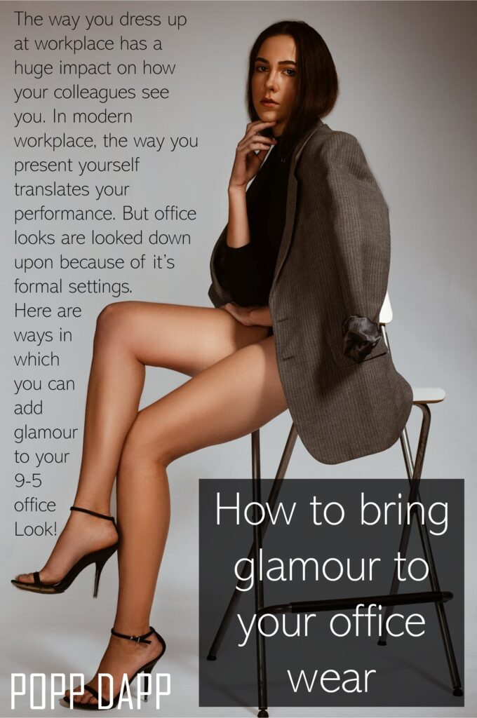 This image has an empty alt attribute; its file name is 1-how-to-bring-glamour-in-your-office-wear-cover-680x1024.jpeg