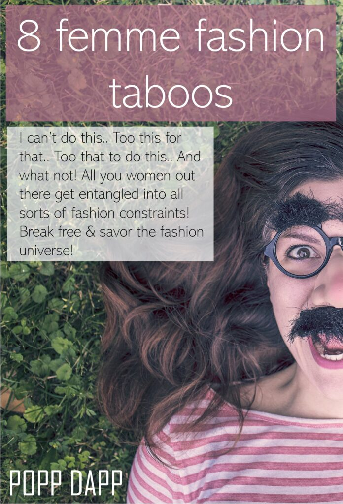 This image has an empty alt attribute; its file name is 9-femme-fashion-taboos-cover-696x1024.jpg