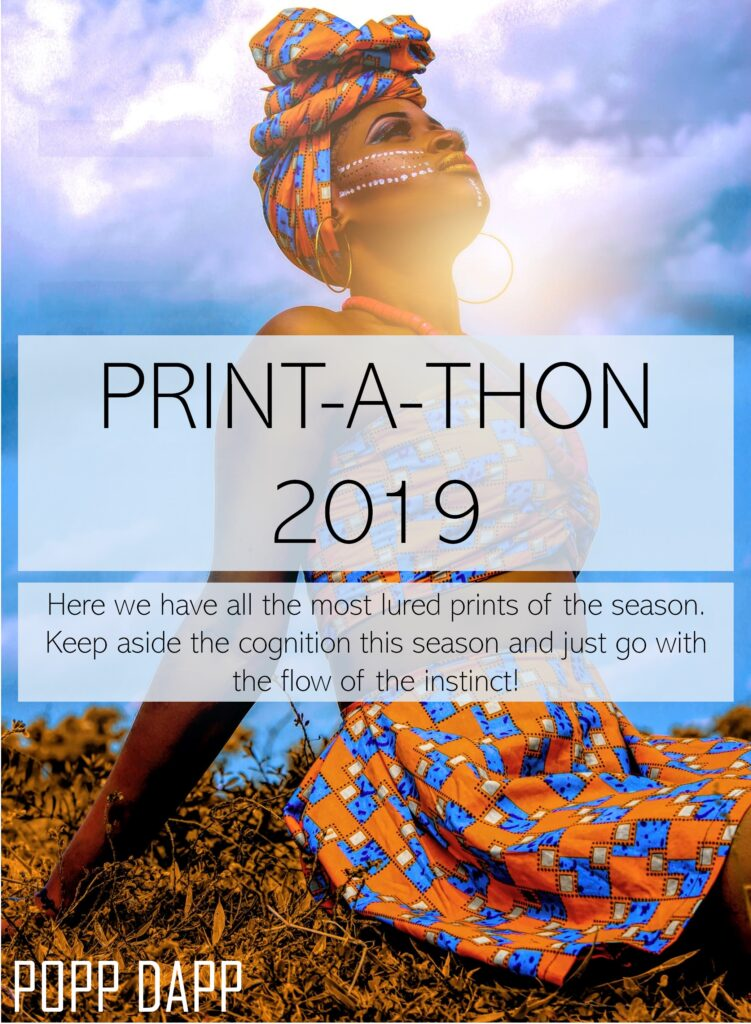 This image has an empty alt attribute; its file name is print-a-thon-2019-cover-751x1024.jpeg