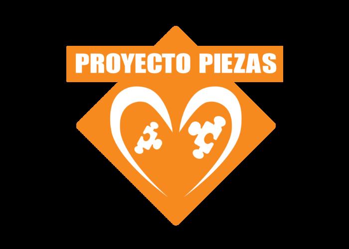 PROYECTO PIEZAS-01