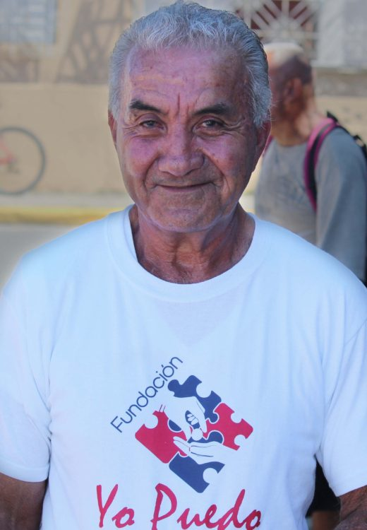 Pablo Rivera