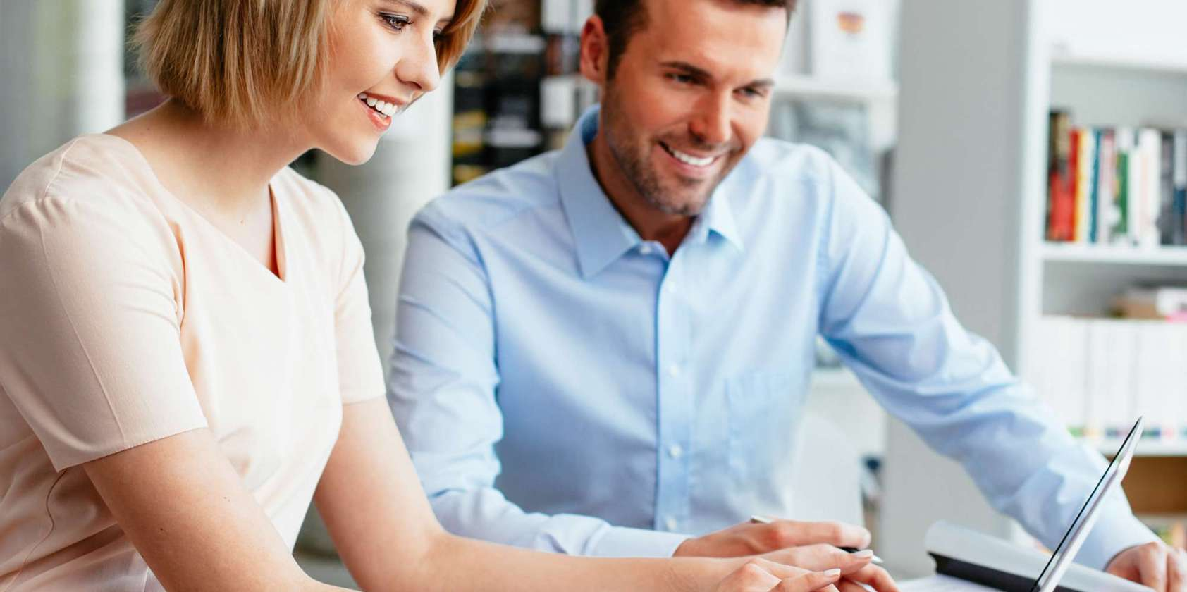 Meeting Customer Traceability