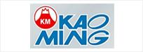 KAO MING