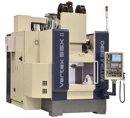 Vertex550-5X (1)