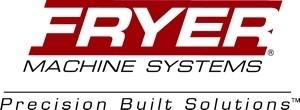 Fryer Logo