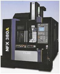 NFX 380A