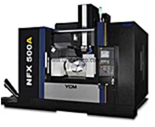 NFX 500A