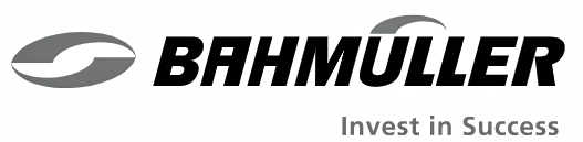 Bahmueller logo
