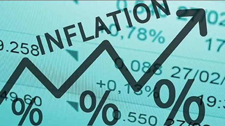 what-is-food-inflation
