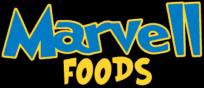 Marvell Foods