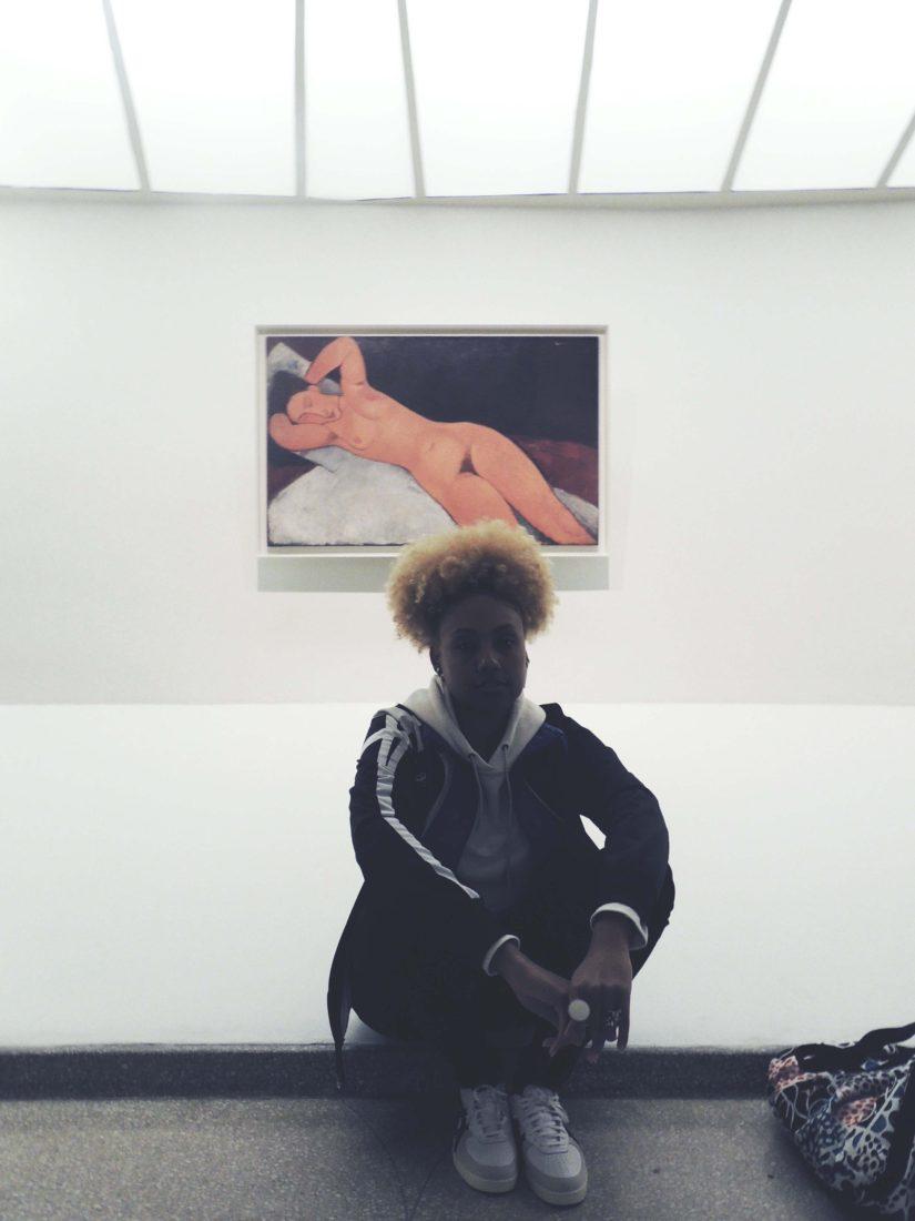 Guggenheim Museum-lcm-new york-nyc