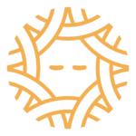 lcm-logo-icon
