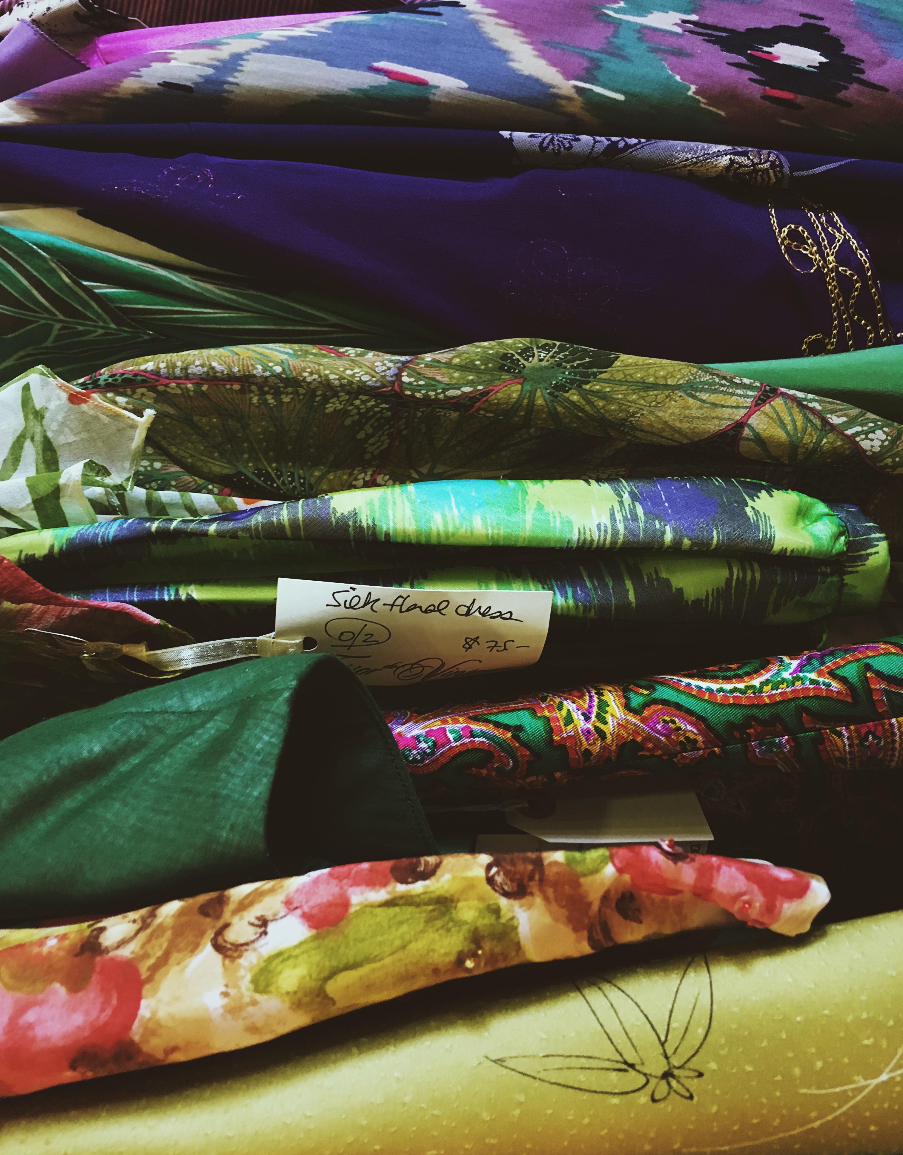 LCM-Photography-flying-miz-daisy-OC-Vintage-Market-clothing
