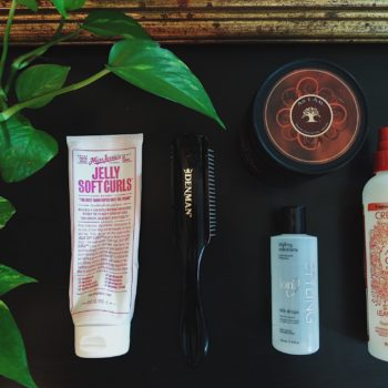 LCM-photography-summer-hair-care-products
