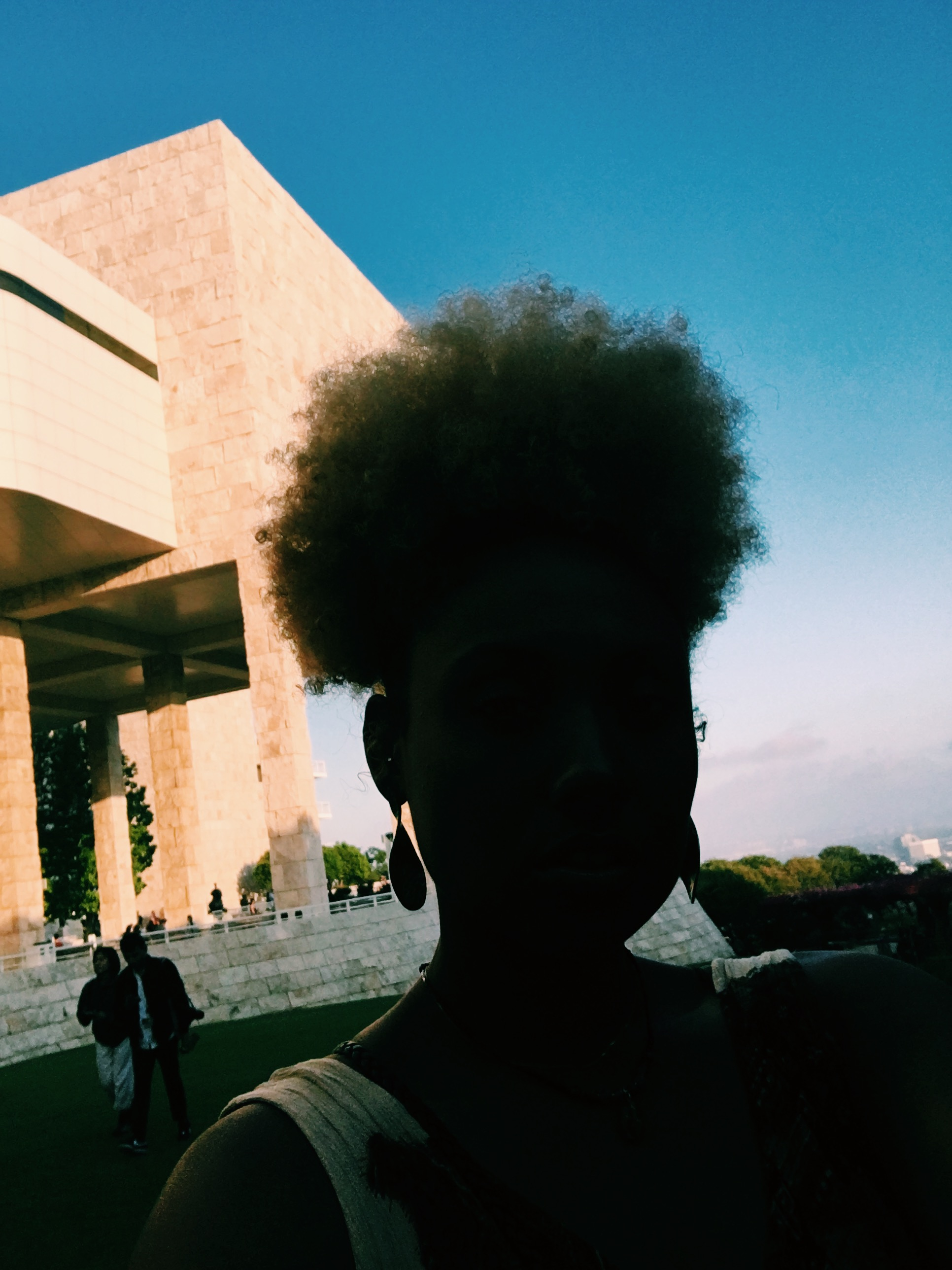 LiveClothesMinded-Getty Museum