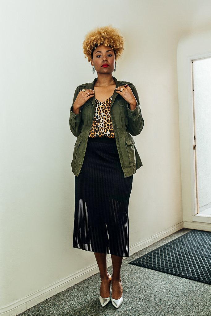 RSEE-LCM-xmmtt-2668-animal print-leopard print-how to wear animal print trend