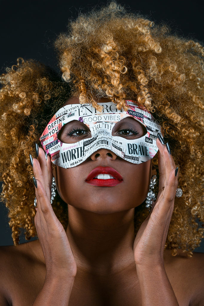 30-before-30-RSEE-LCM-LongBeach-Artist-Photography-liveclothesminded-6500-face-mask-red-lips-curl-hair