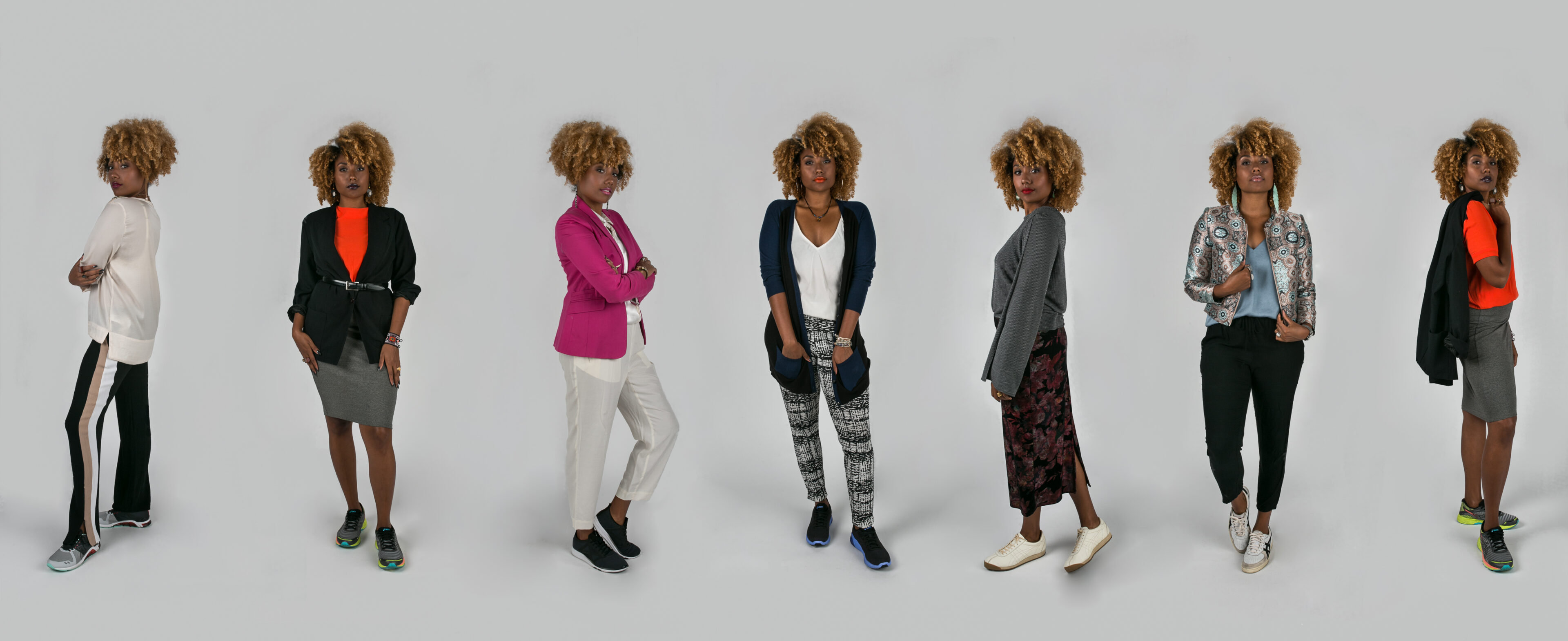 RSEE - LCM - Liveclothesminded - xmmtt - long beach - wearwhoyouare- what to wear to work