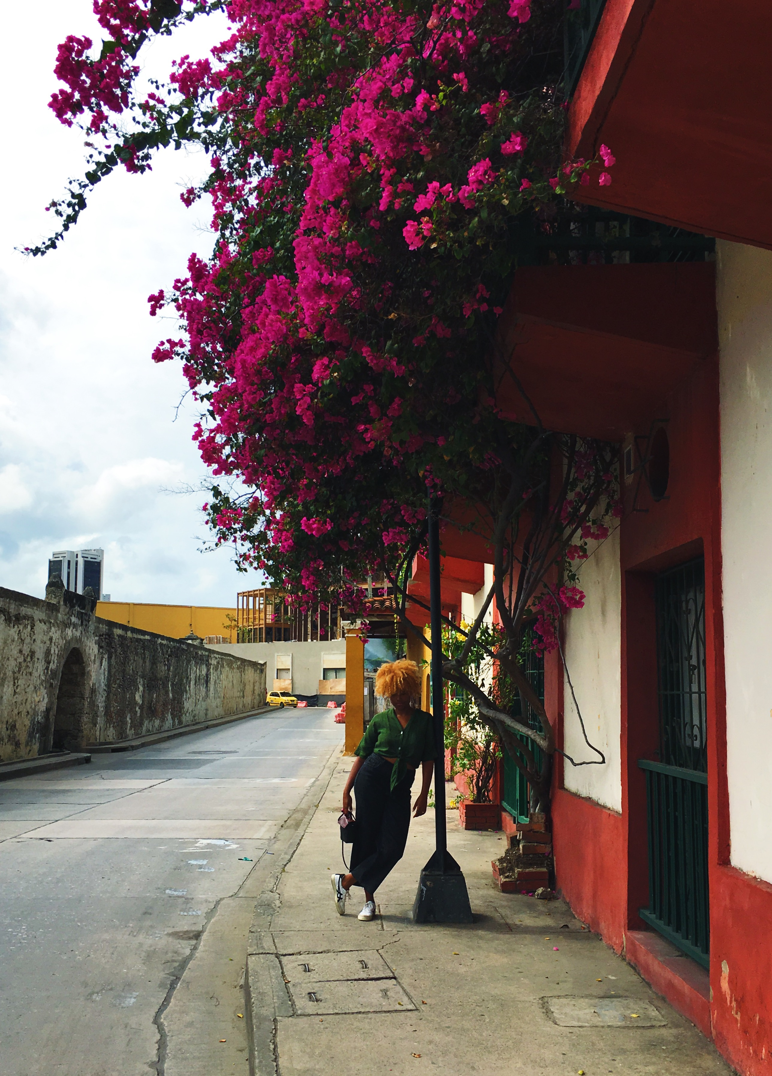 lcm-liveclothesminded-cartagena-colombia-walled city