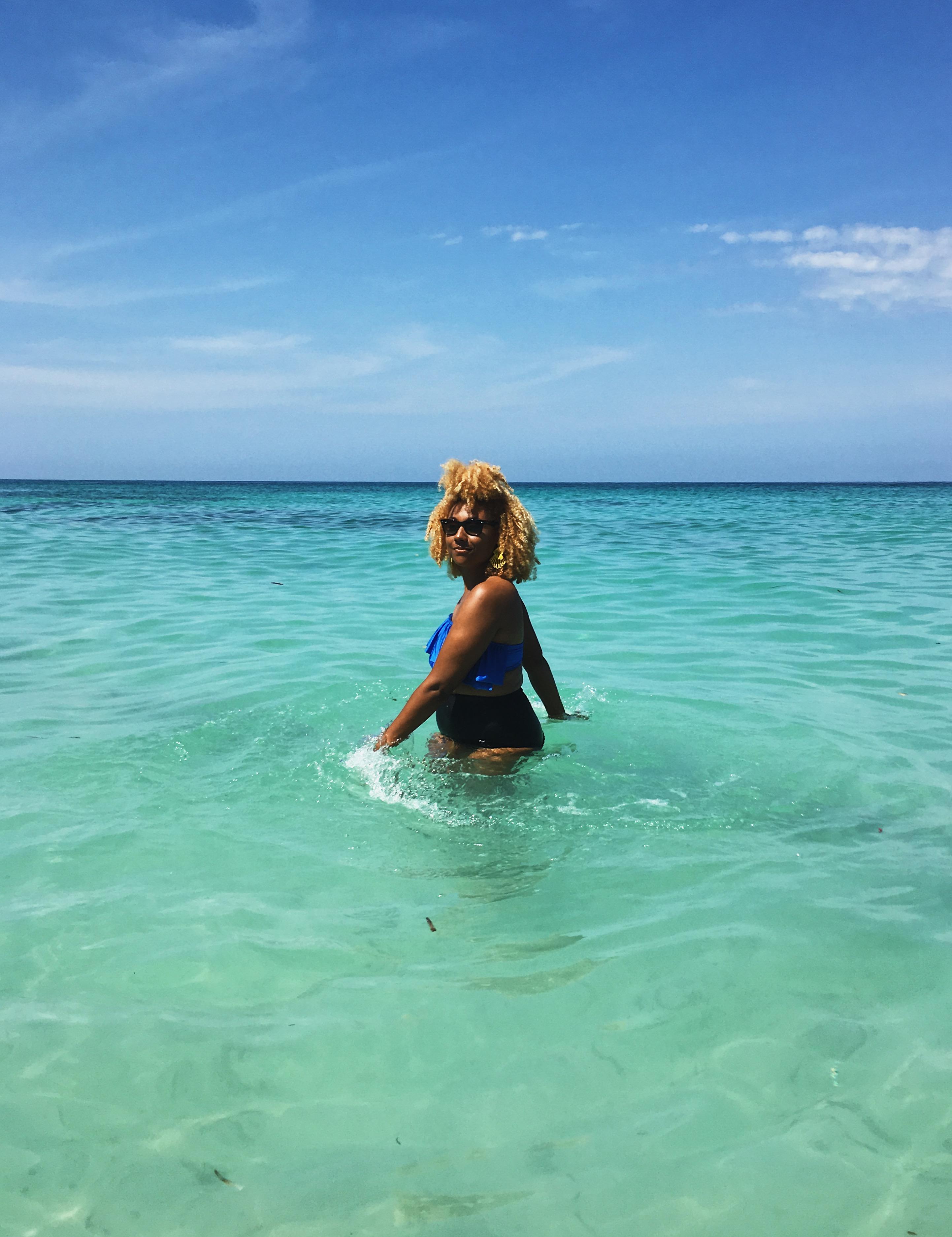 lcm-liveclothesminded-cartagena-colombia-playa blanca