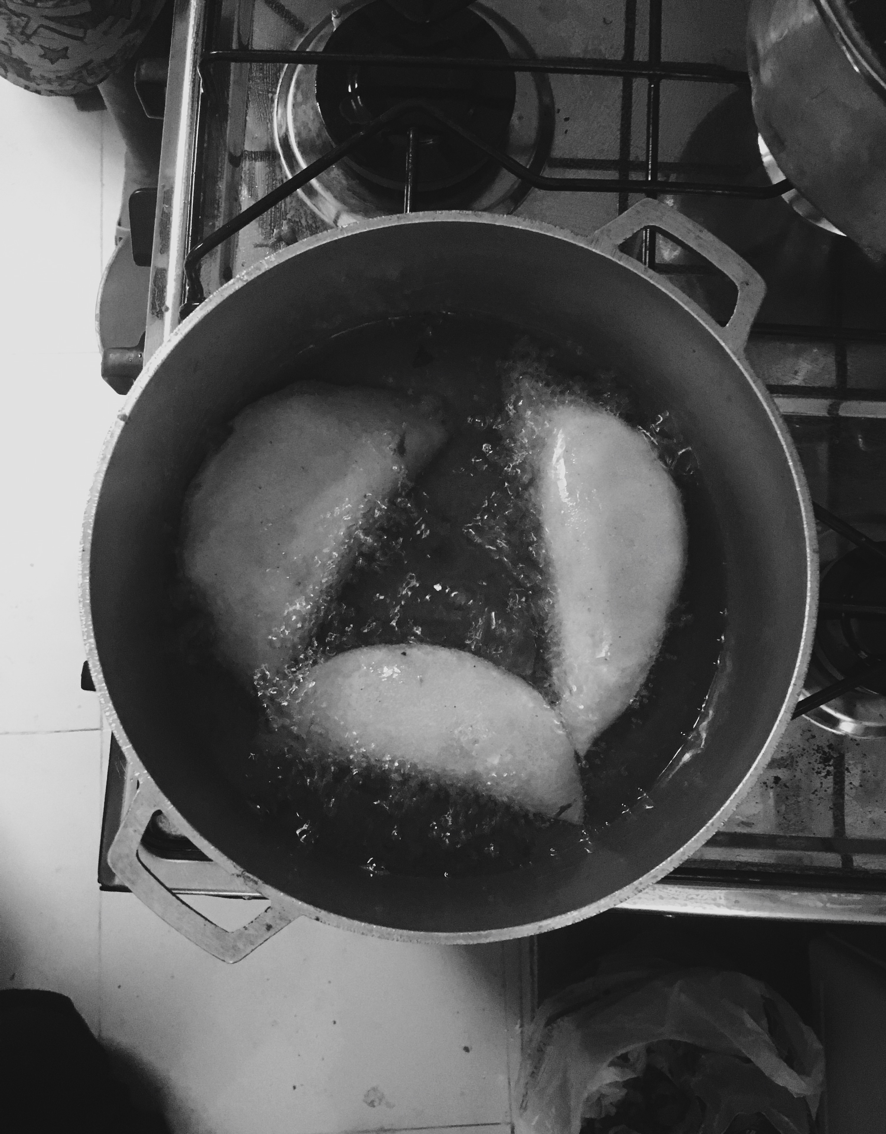 lcm-liveclothesminded-cartagena-colombia-homemade empanadas