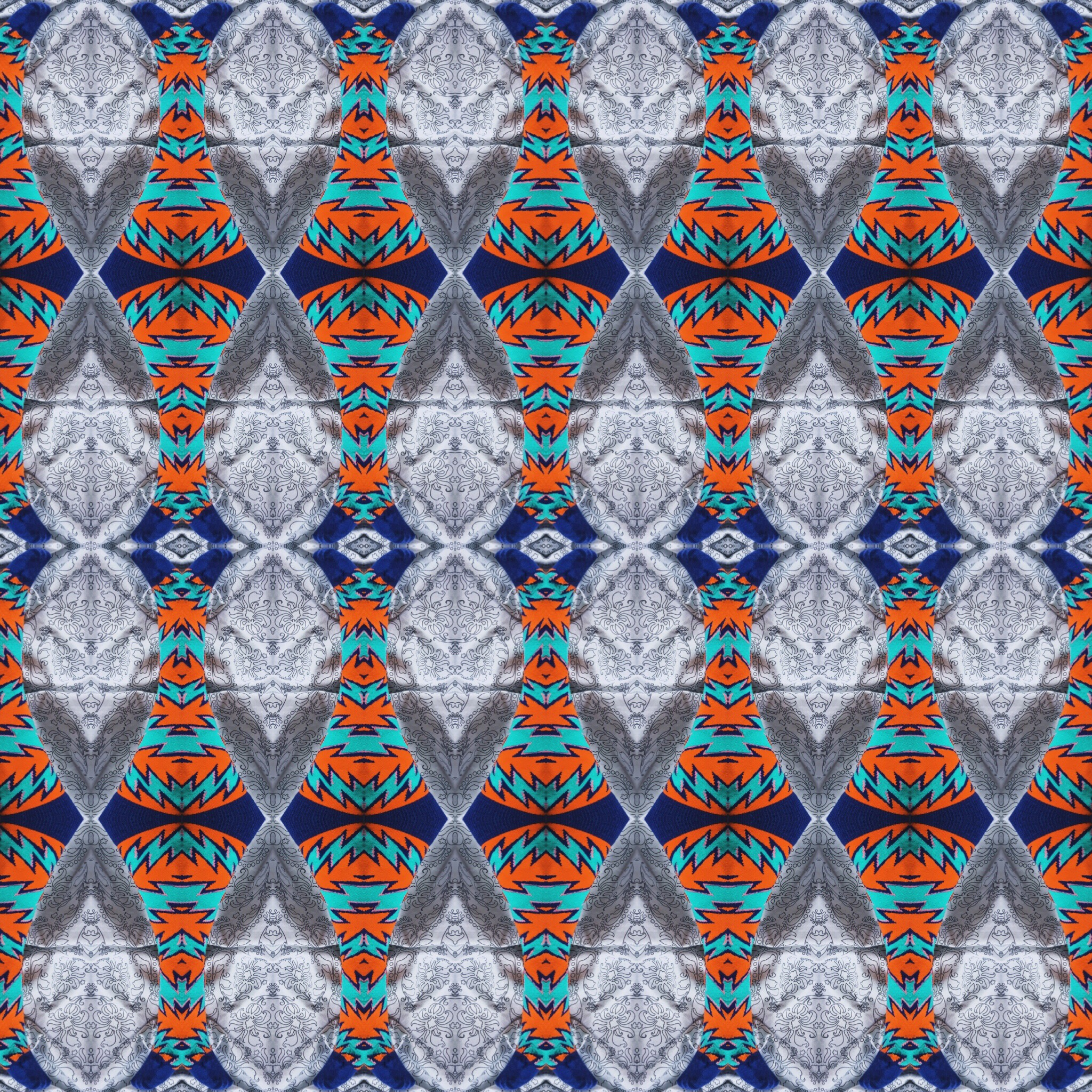 pattern design-print design-wear who you are-lcm
