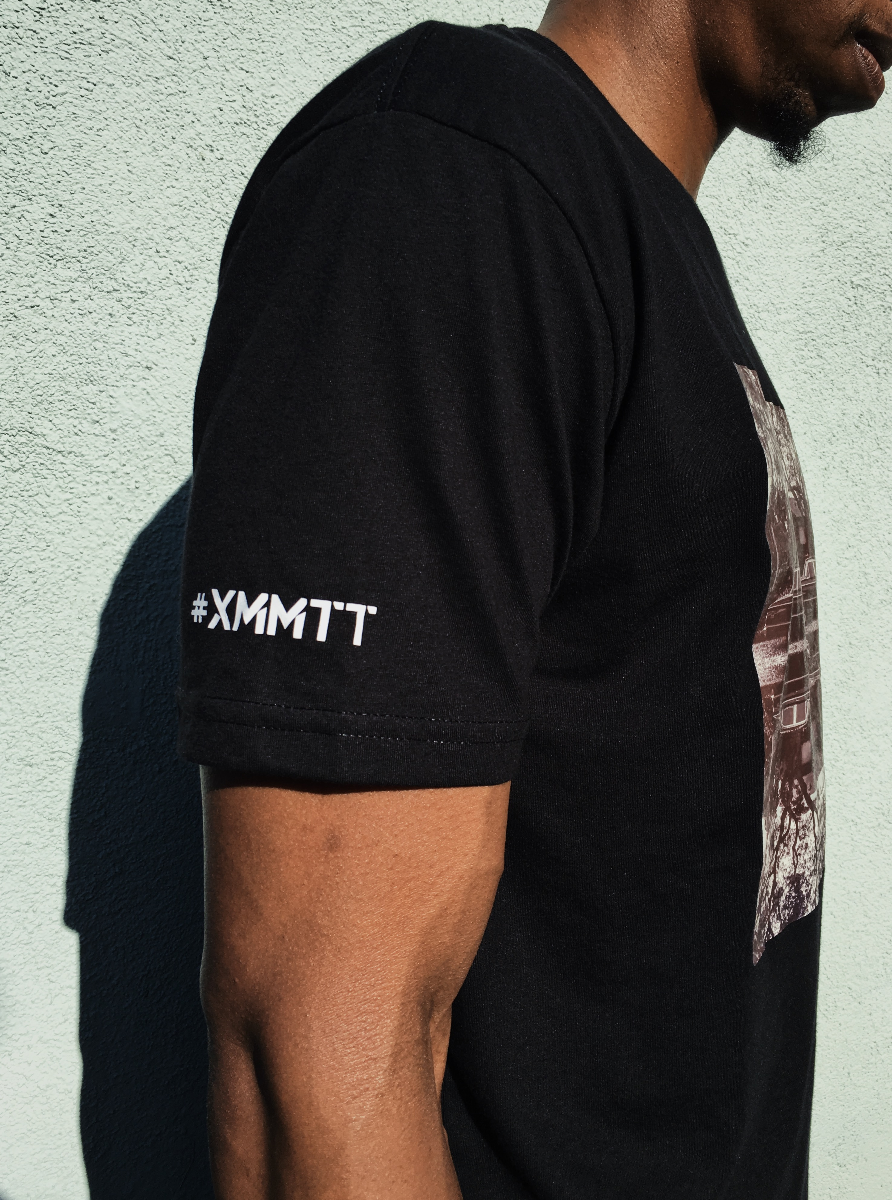 personalized t-shirt-gift idea-xmmtt-gifts for him