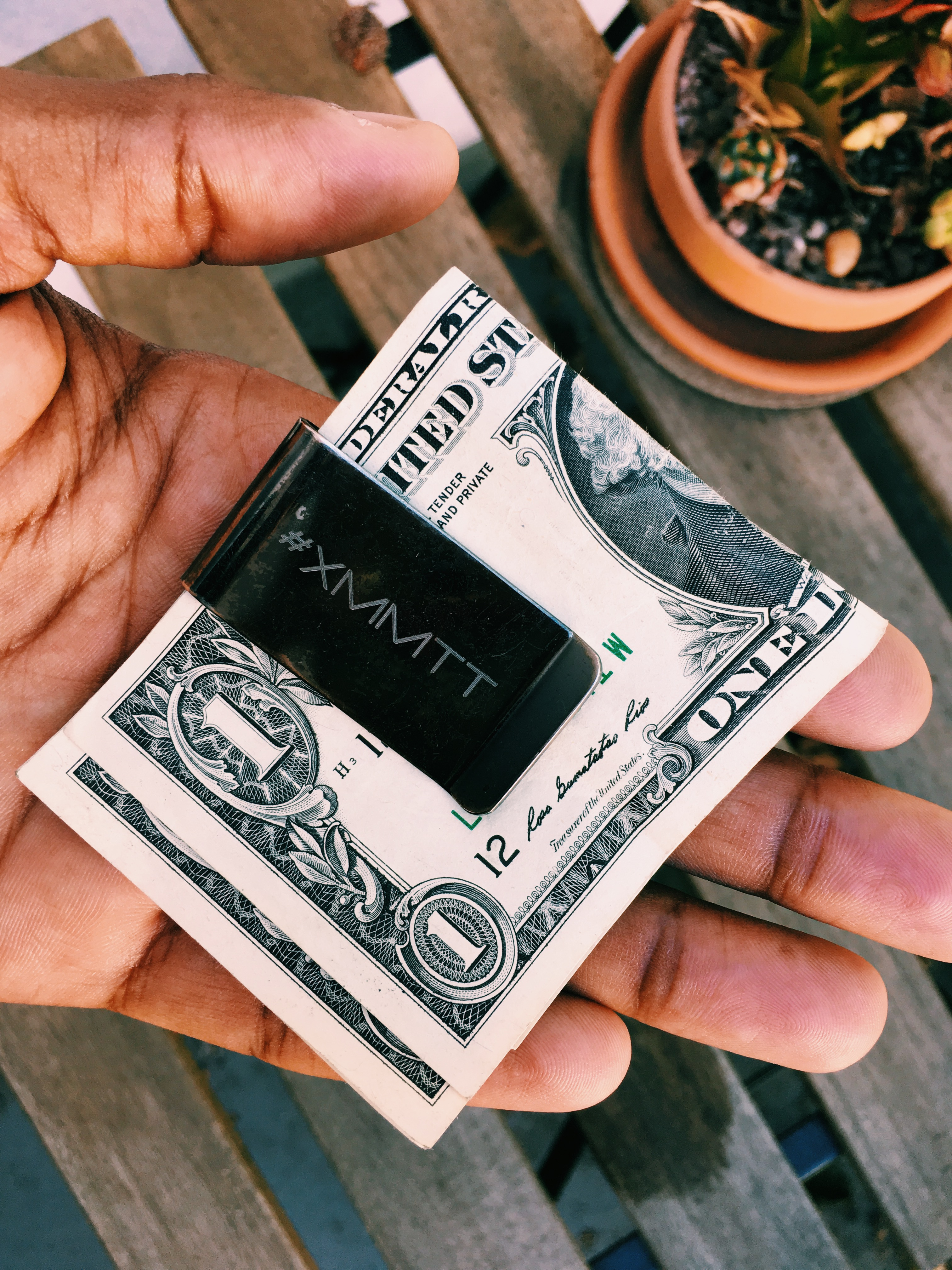 visol money clip-amazon-xmmtt-personalized money clip-gifts for him