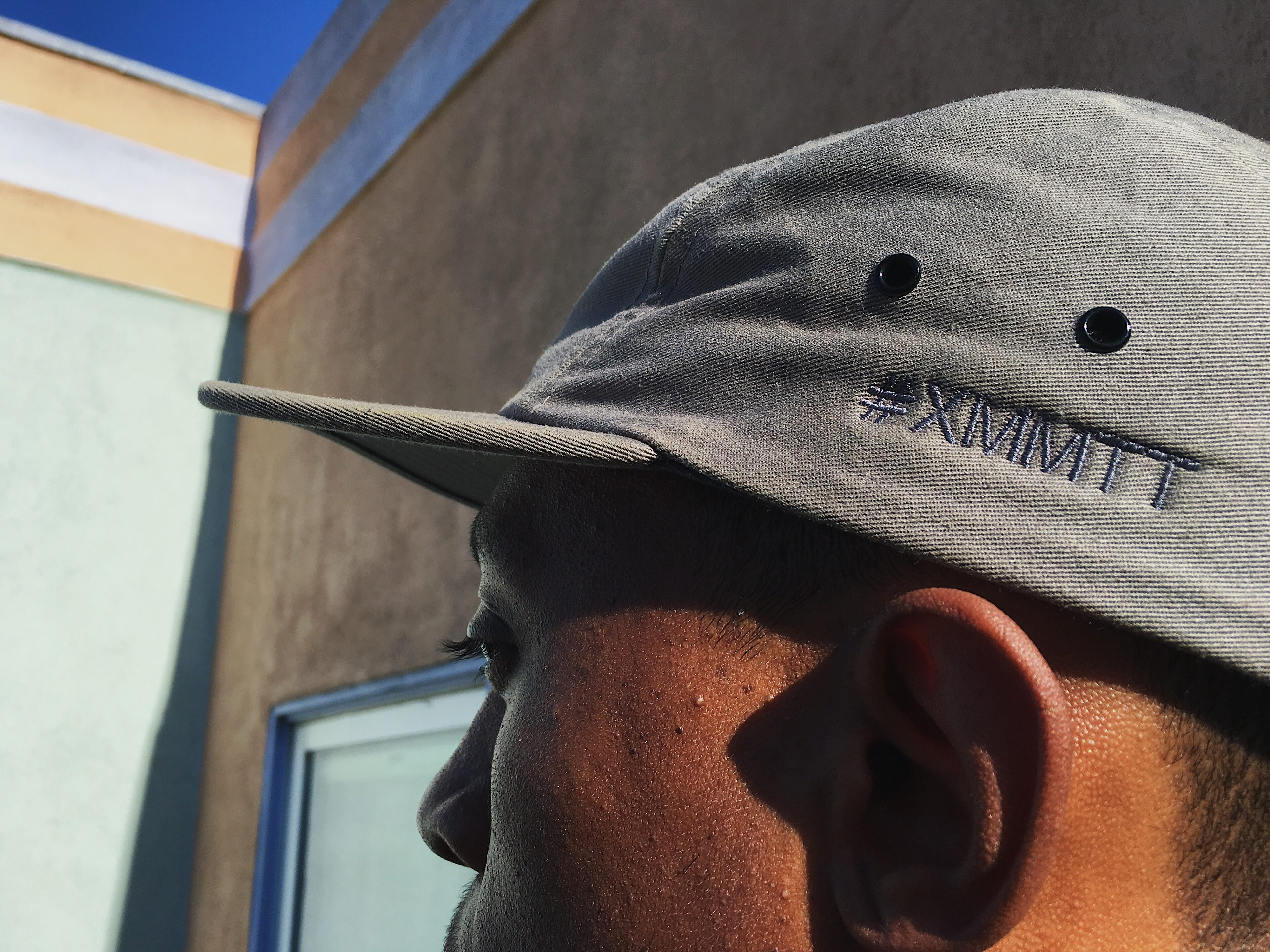 xmmtt-rsee-personalized cap-gifts for him-cap beast