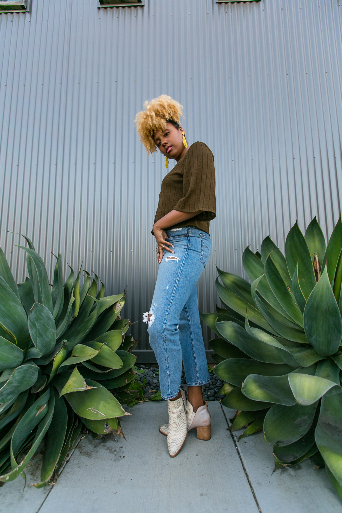 levis-wedgie fit jeans-live clothes minded-wear who you are