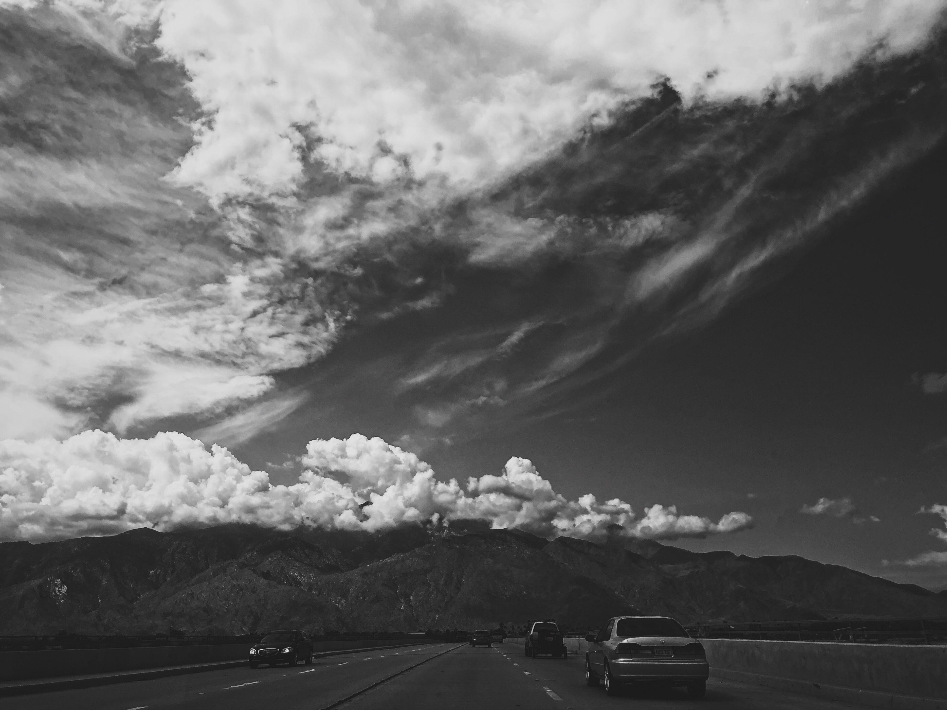 palm springs-road trip