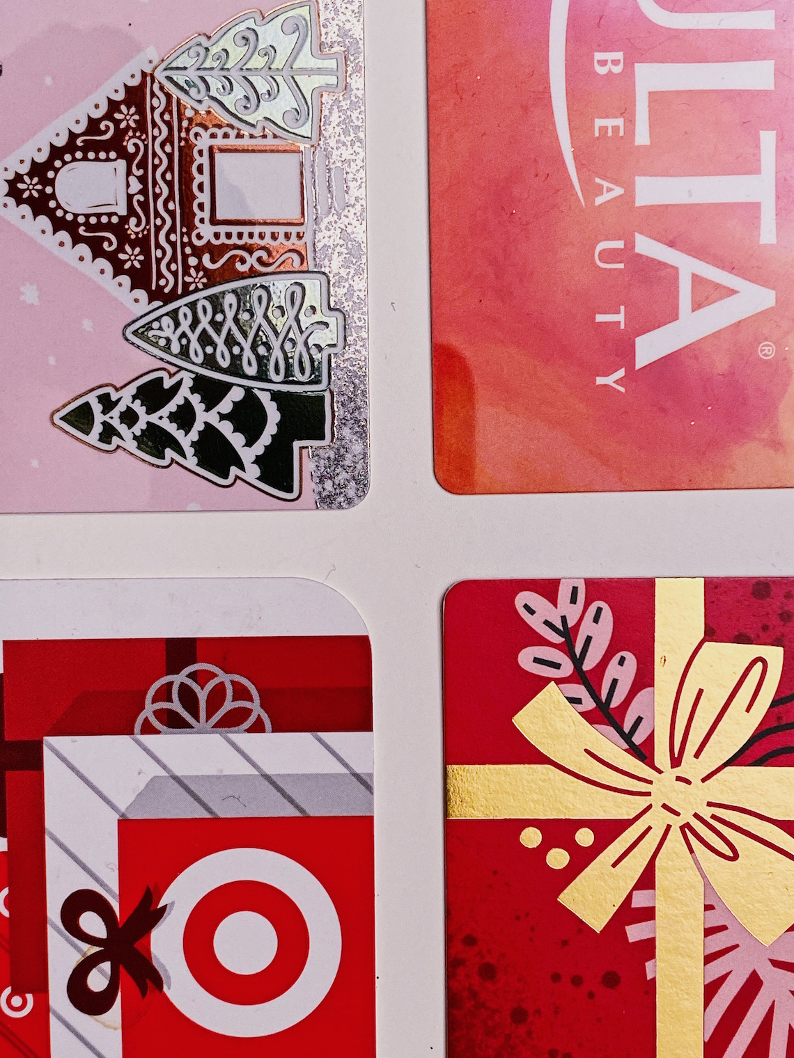 gift cards-egift cards-say thank you