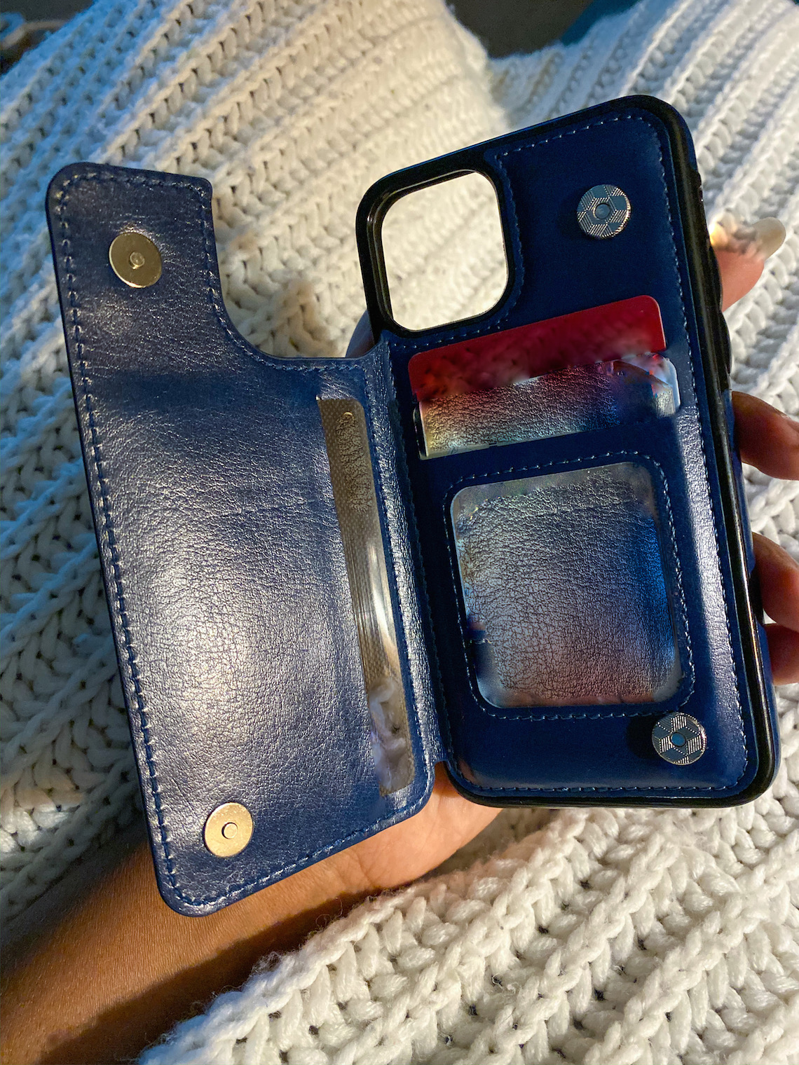iphone 11 pro walle case