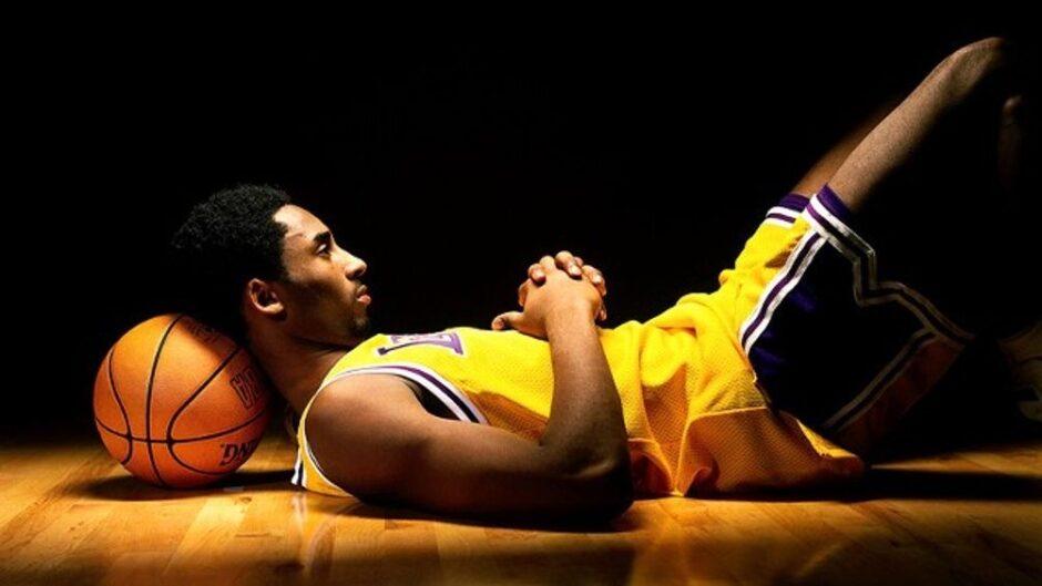 kobe bryant-basketball-grantland-jon soohoo-nbae-getty images