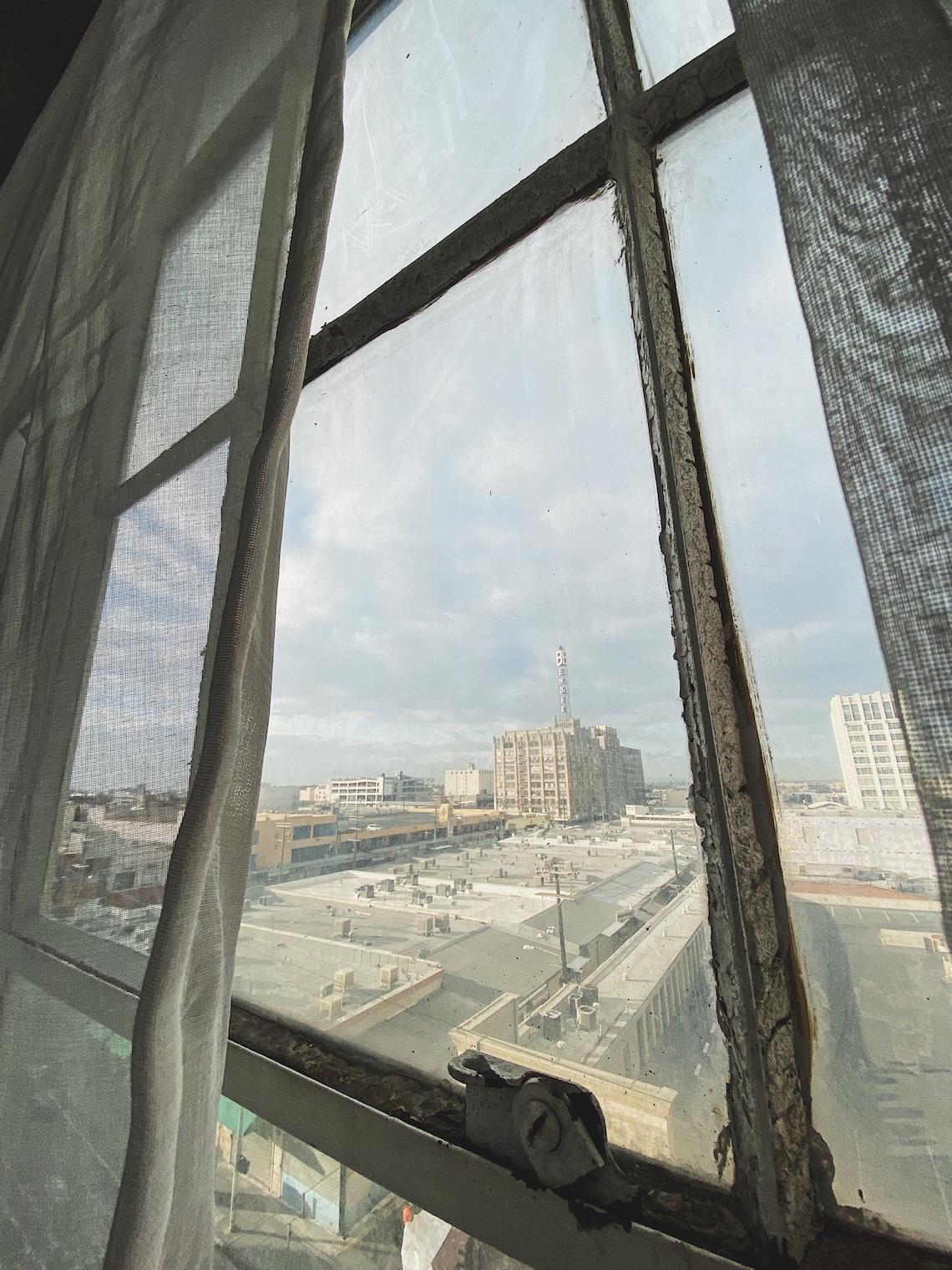 window-fd photo studio-dtla-god grace