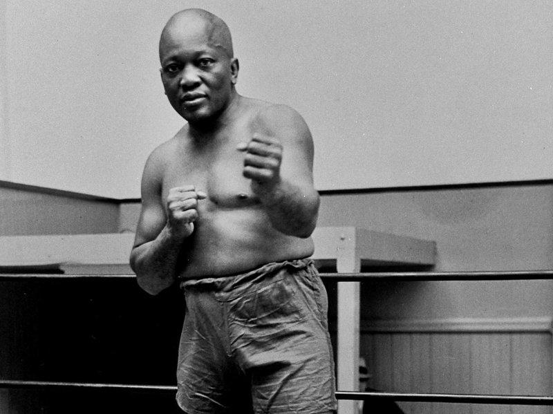 jack johnson-boxer-black history movies