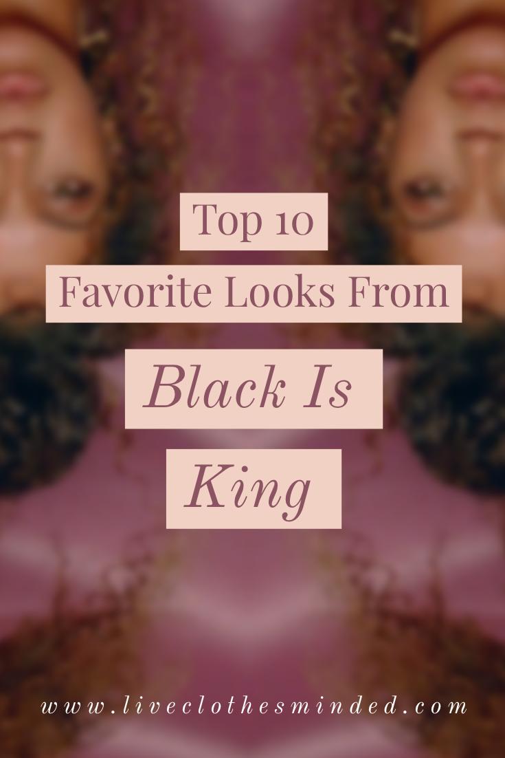 black-is-king-beyonce-liveclothesminded-best looks